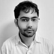 Tapil Sethi profile picture