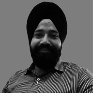 Akashdeep Singh profile picture