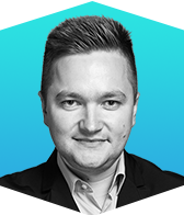 Sergiu Draganus profile picture