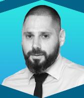 Daniel Vladescu profile picture