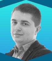 Andrei Avadanei profile picture