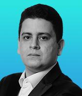 Renan Gomes profile picture