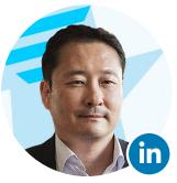 Juwan Lee profile picture