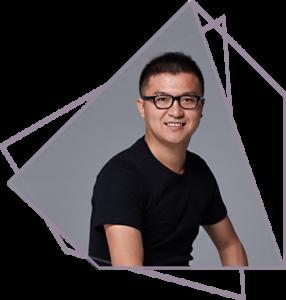 Patrick Dai profile picture