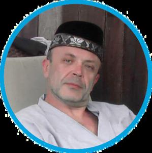 Andrey Lyubitsky profile picture