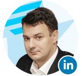 Denis Dovgopoliy profile picture