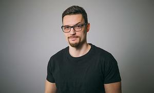 Luka Paragi profile picture