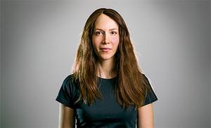 Dusanka Novakovic profile picture