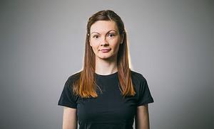 Sara Draskovic profile picture