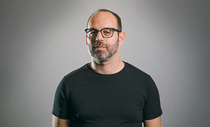 Sebastjan Pirih profile picture