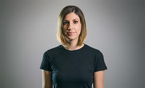 Melita Gulja profile picture
