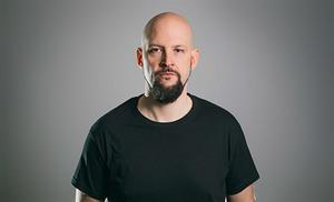 Saso Kuntaric profile picture