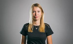 Urska Celig profile picture