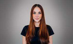 Teja Setničar profile picture