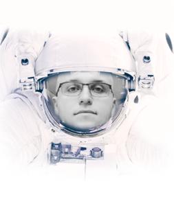 Igor Podymenko profile picture