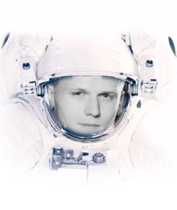 Kirill Levin profile picture