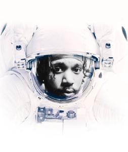 Jermaine R John profile picture
