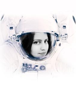 Chinka Gupta profile picture
