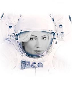 Vera Efremova profile picture