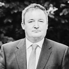 Vernon Wilkes profile picture