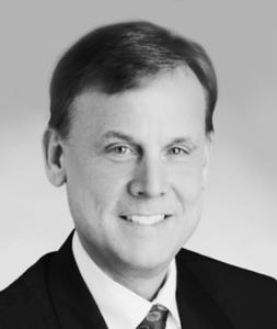 David Carter profile picture