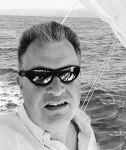 Herman Vissia profile picture
