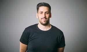 Peter Roljic profile picture