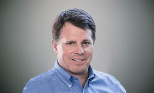 Gary Dillabough profile picture