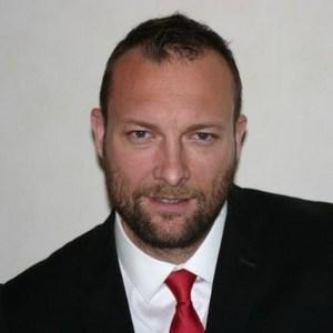 Dr. David Manset profile picture