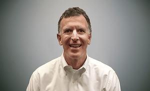 Jeff Arrillaga profile picture
