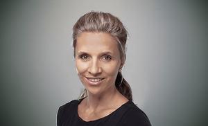 Maja Mikek profile picture