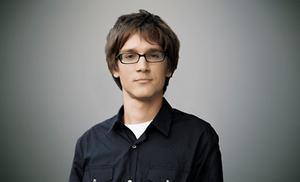 Jure Leskovec, PHD profile picture