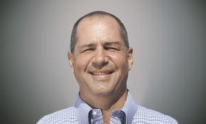 Nick Zaharias profile picture