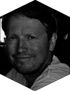 Steven Deurloo profile picture