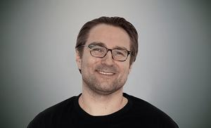 Peter M. Moricz profile picture