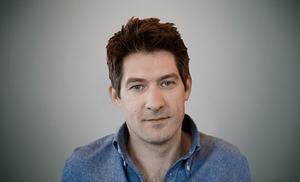 Mihael Mikek profile picture