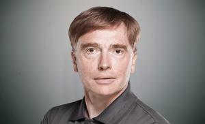 Mark Plesko, PHD profile picture