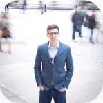 Brian Lio profile picture