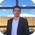 Matt Chwierut profile picture