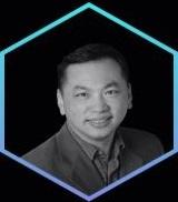 Robert Mao profile picture