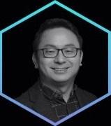 Jean Chen profile picture