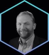 Joe Wallin profile picture