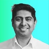 Salman Dhanani profile picture