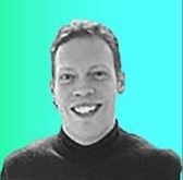 Justin Tomboulian profile picture