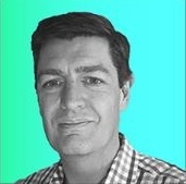 Mike Cartwright profile picture