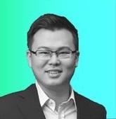 Huichen Cui profile picture