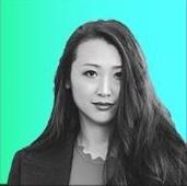 Maggie Wu profile picture