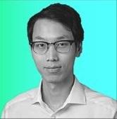 Violin Wang profile picture