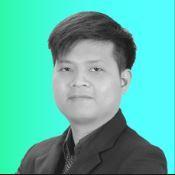 Andrew Le profile picture