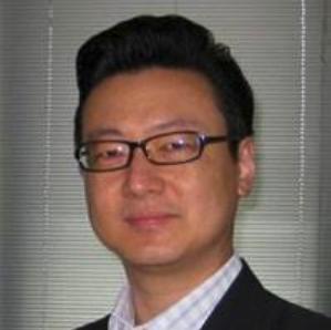 David Chen profile picture